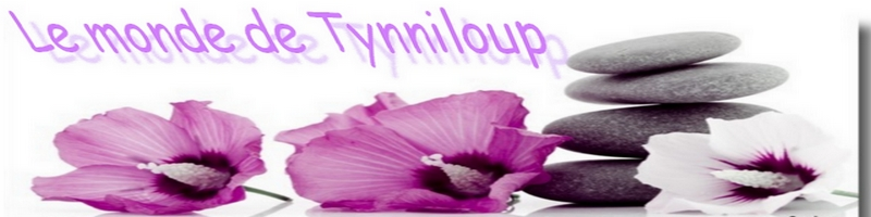 La table de Tynniloup