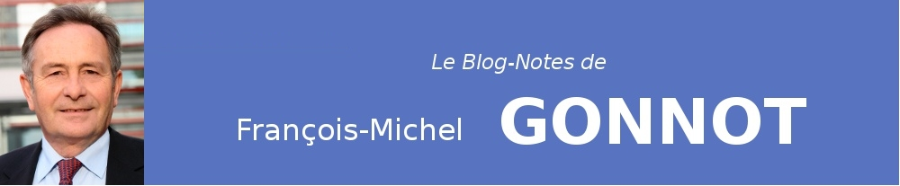 le blog gonnot