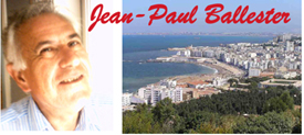 le blog ballester.jean-paul