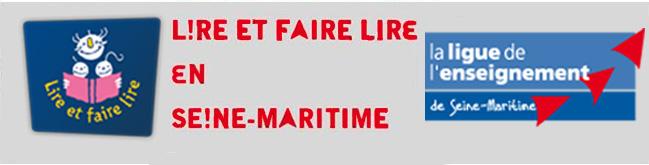 le blog lireetfairelire76