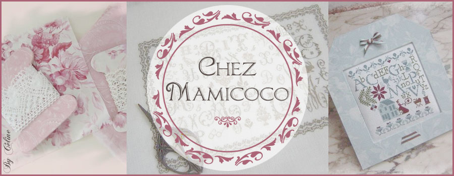 Chez Mamicoco