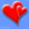http://fdata.over-blog.com/1/62/09/45/avatar-user-904731-tmpphpj3lD5V.jpg