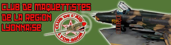 Le blog de Club de l'Air