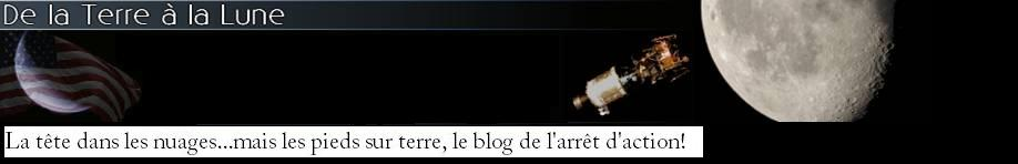 LE BLOG ERRATIQUE