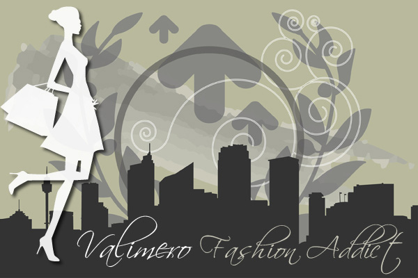 Valimero fashion addict