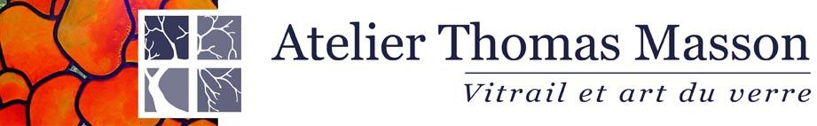 Le blog de Atelier Thomas Masson