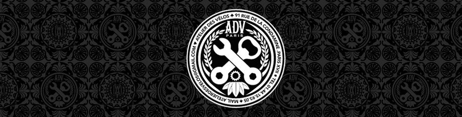 ADV Paris
