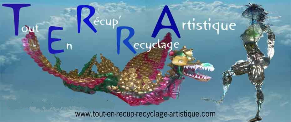 recup recyclage