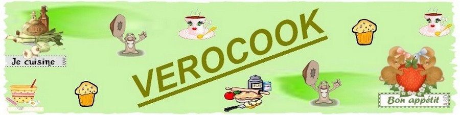verocook.over-blog.com