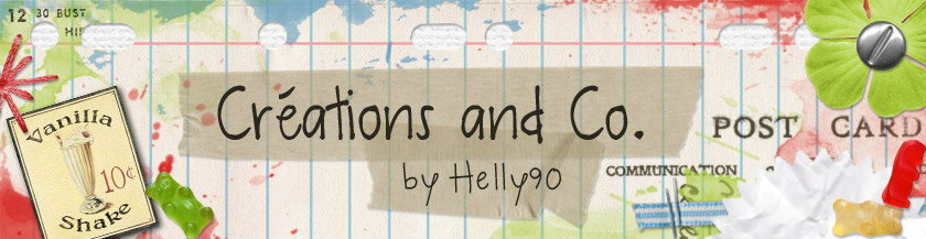 ceations.and.co.over-blog.fr