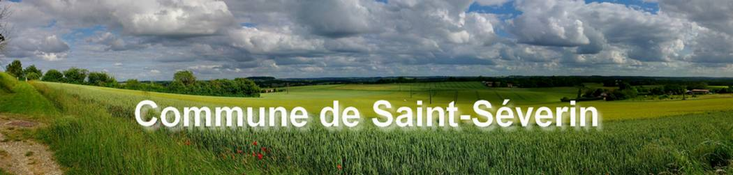 Le blog de saintseverincharente.over-blog.fr