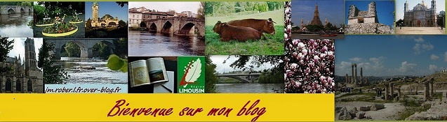 Le blog de jm.rober.l.fr.over-blog.fr