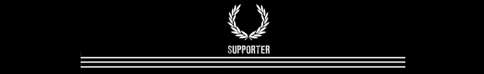 Le blog de supporter.over-blog.com
