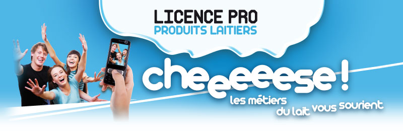 Le blog de licence-pro-lait.over-blog.com