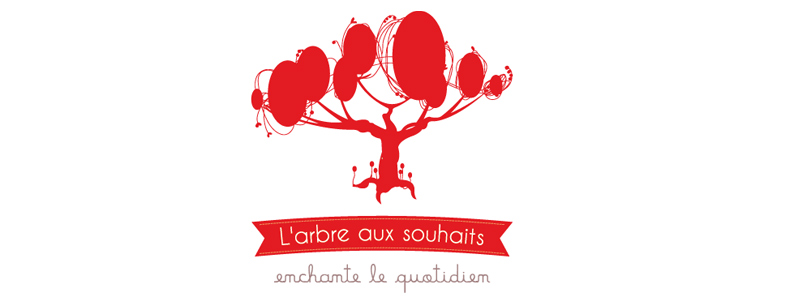 Le blog de arbreauxsouhaits.over-blog.com