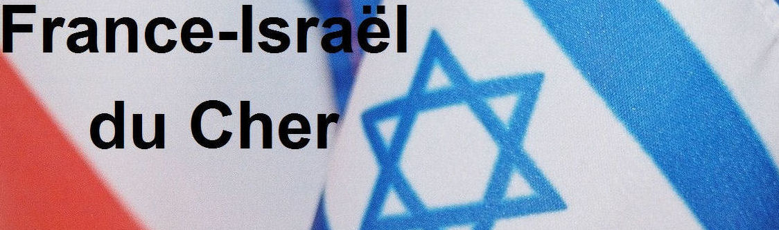 Le blog de france-israel18.over-blog.org