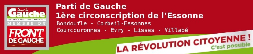 Le blog de pgevrycorbeil.over-blog.fr