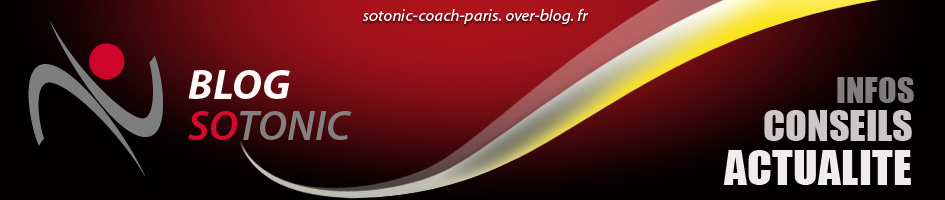Sotonic-Coach-Paris