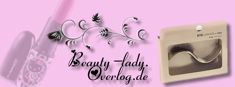 Blog von beauty-lady