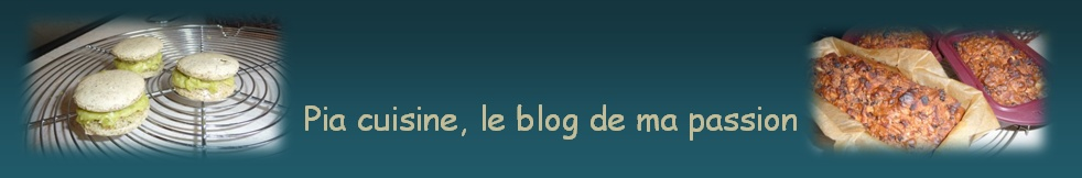 Le blog de pia-cuisine.over-blog.com