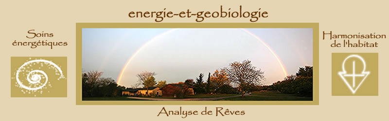 Le blog de energie-et-geobiologie.over-blog.com