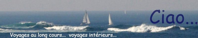 le blog de Ciao...