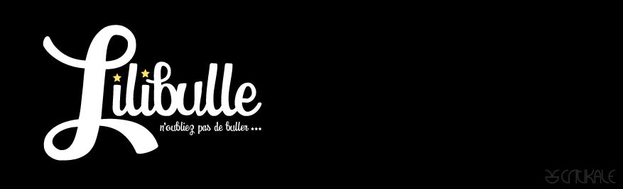 lili-bulle