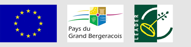 pays grand bergeracois