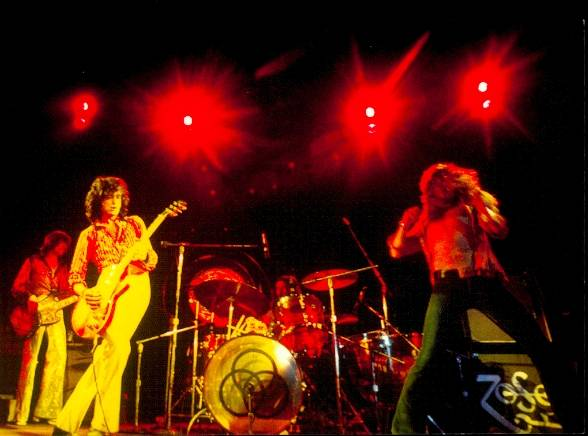 Le blog de ledzeppelin-boot-bytom