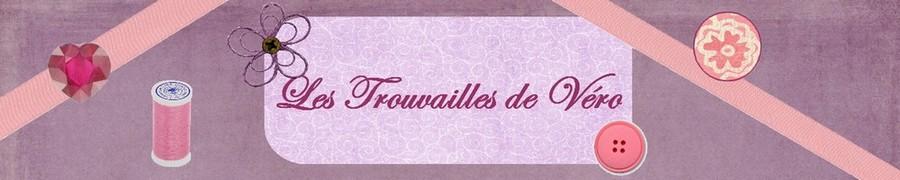 Le blog de les-trouvailles-de-vero