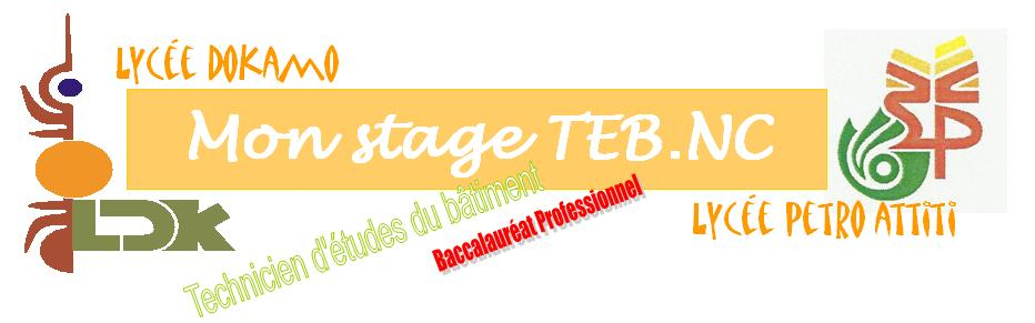 Exemple De Rapport De Stage Et De Power Point Le Blog De