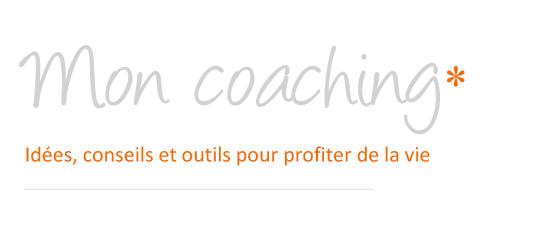 mon coaching