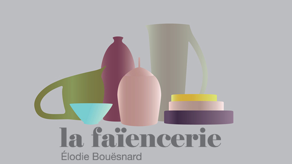 Le blog de lafaiencerie