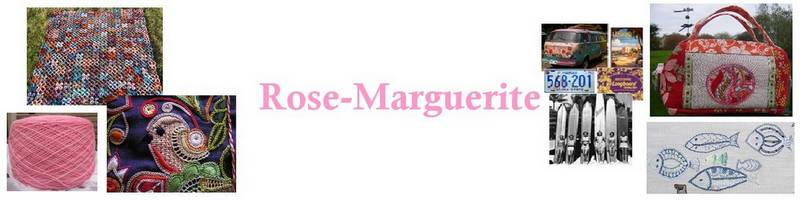 rose-marguerite